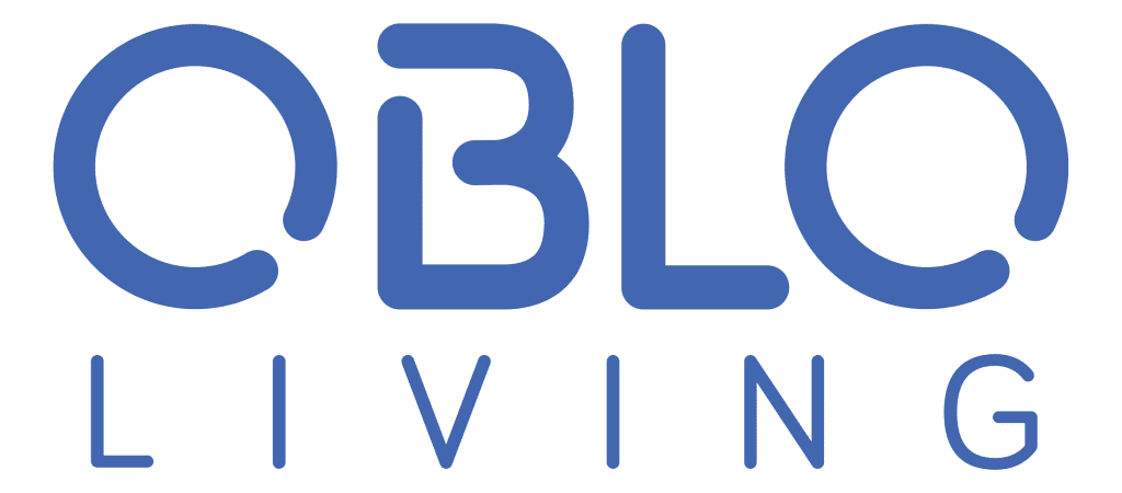 OBLO Living - Harmonija Zrenjanin