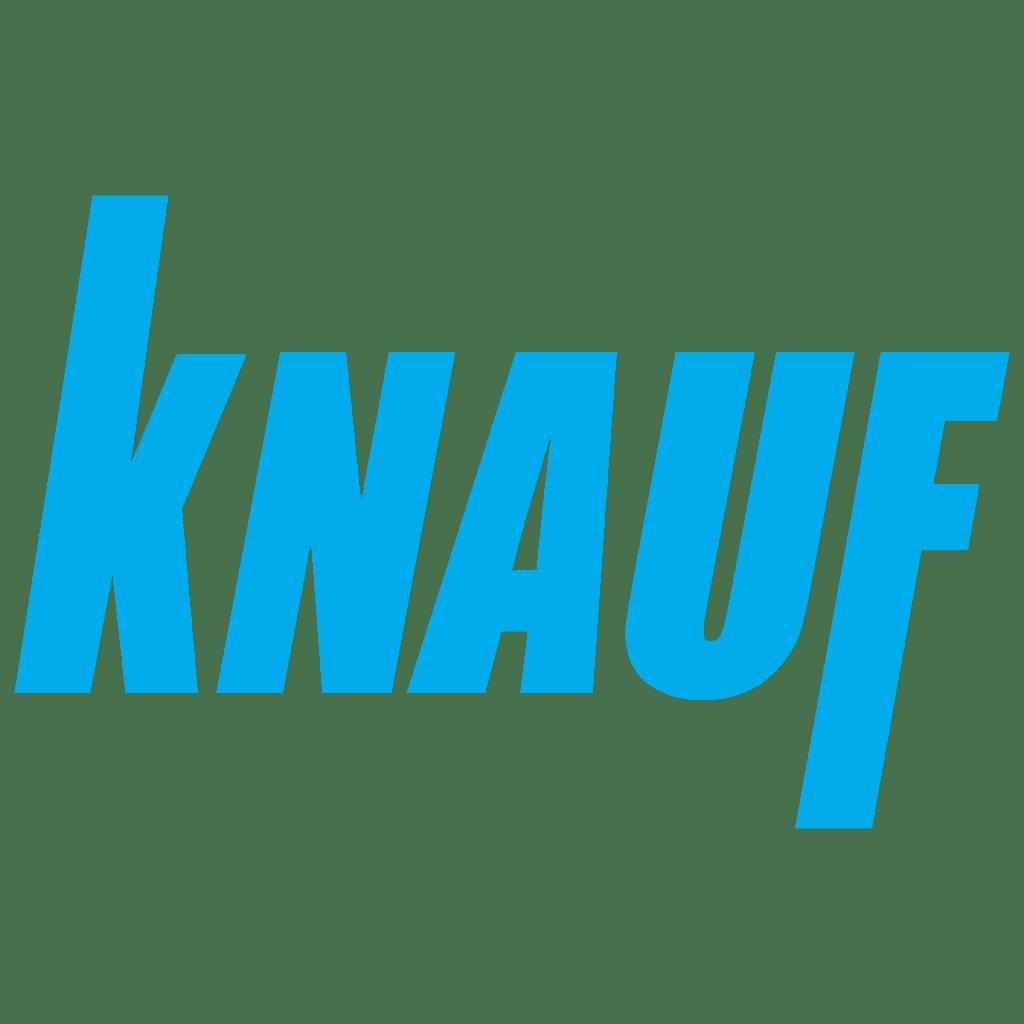 Knauf - Harmonija Zrenjanin