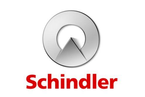 Schindler - Harmonija Zrenjanin